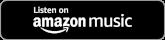 Listen to Tune X on Amazon / Audible